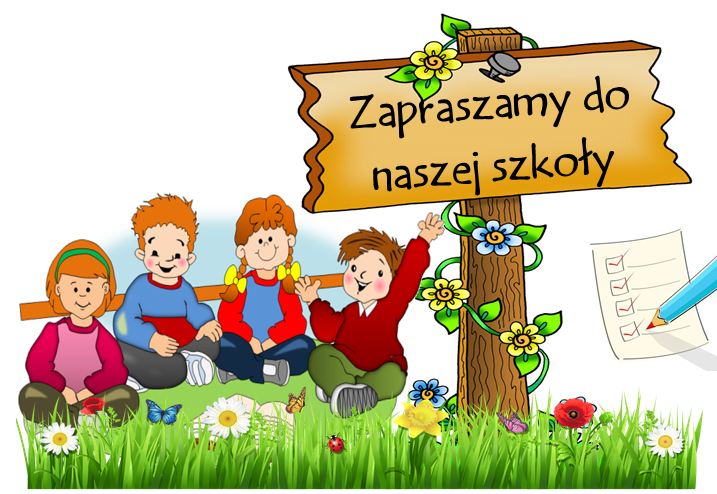 zerowka.png