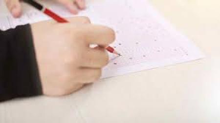 Wymagania na egzaminach ósmoklasisty i maturalnym.