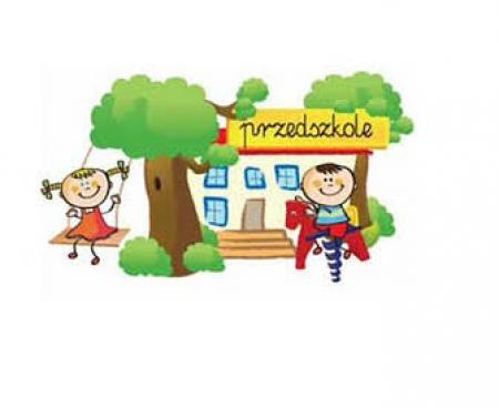 Rekrutacja do publicznych przedszkoli, oddziałów przedszkolnych w publicznych szkołach oraz klas I .