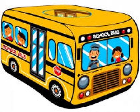 Jak kursują autobusy szkolne?